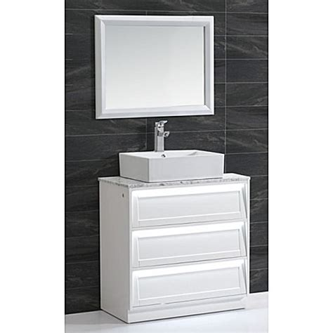 Vanity And Cabinet Set Bathroom Vanity And Cabinet Set Bgss As08 800 Home