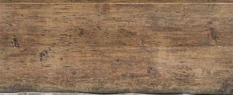 woodplanksold  background texture wood  worn plank aged seamless seamless