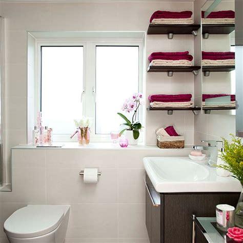 bathroom storage ideas uk bathroom shelf storage bathroom storage ideas