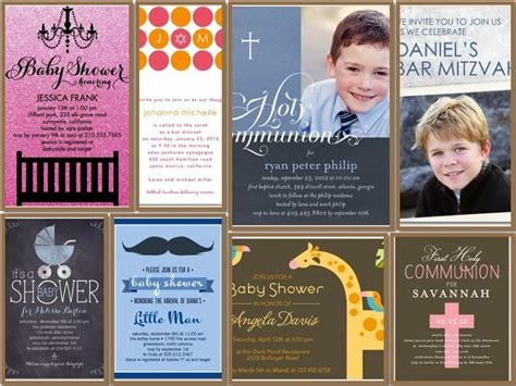 Wedding Paper Divas Gift Certificate by 13 Best Best Contests Images On Gift Cards