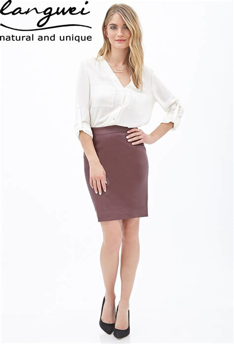 Clothing Cheap by Cheap Womens Summer Clothes Clothes