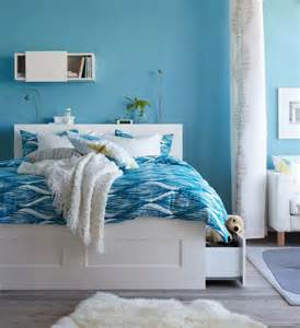 ikea bedroom design ideas 2013 digsdigs