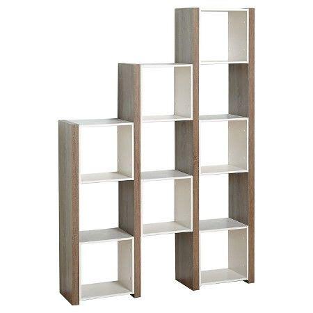 Oak Room Divider Shelves Top 25 Best Room Divider Bookcase Ideas On Pinterest Bookshelf Room Divider Pony Wall And
