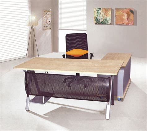 pg a01 modern high quality office furniture formica tables