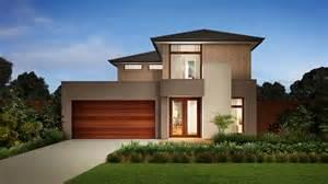 house facades q5