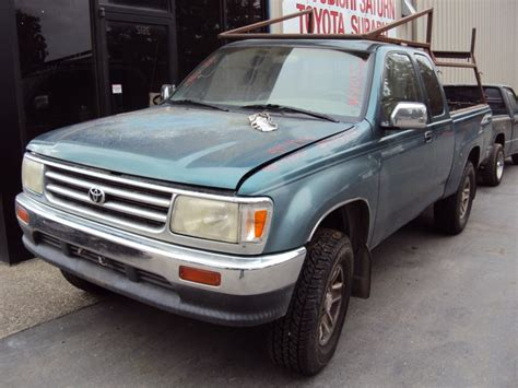auto body repair training 1995 toyota t100 xtra navigation system used mitsubishi parts used saturn parts used subaru html autos post