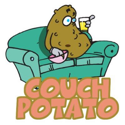couch potato free tv sunday couch potato free fantasy football espn