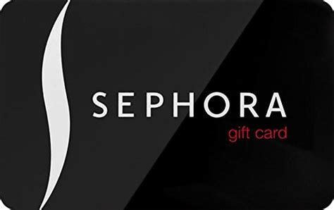 Gift Cards Online Email - sephora gift cards e mail delivery immitate com