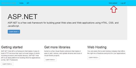 ebay api ebay api获取店铺站点 ebay api 获取token ebay api 中文文档 ebay api开发中文