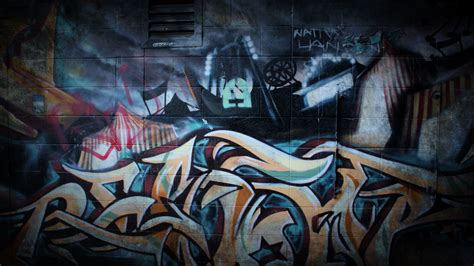 graffiti texture wallpaper graffiti textured video background 06 motion graphic stock