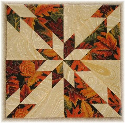 Hunters Quilt Block by Hunter S Quilts Blocks And Borders