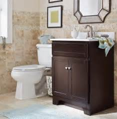 home depot bathroom design ideas bath ideas amp how to guides at the home depot