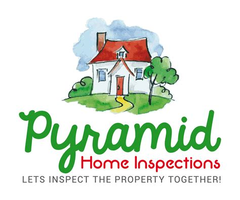 Pyramid Plumbing Supply by California Home Inspector Plumbing Pyramid Home Inspections