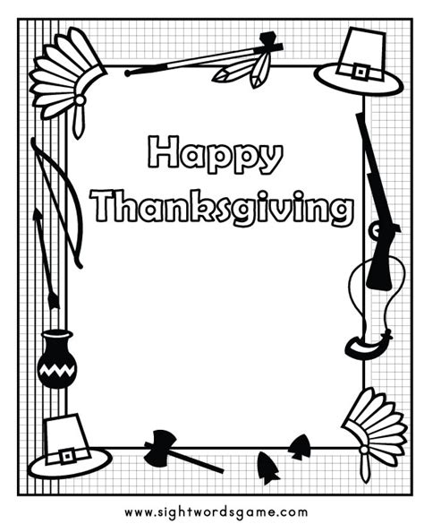 thanksgiving coloring pages for second grade thanksgiving coloring pages for third grade t8ls com