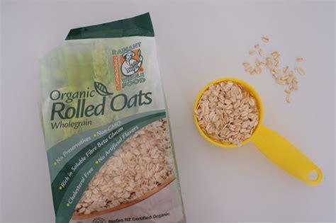 a whole grain rolled oats recipe oatmeal egg white pancake 5 ingredients jewelpie