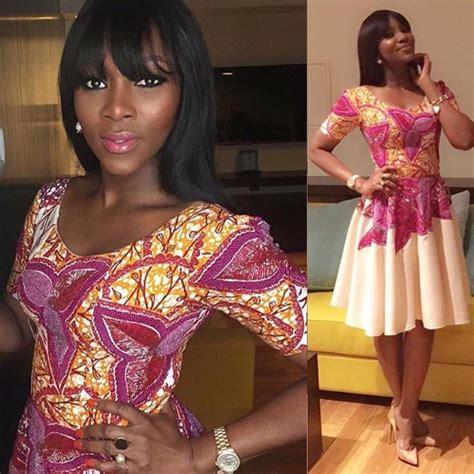 african short dress styles 204 best ankara love images on pinterest african fashion