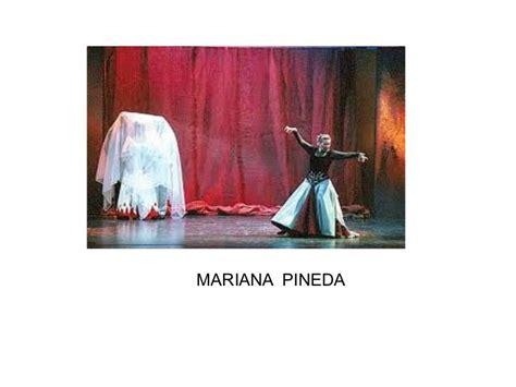 mariana pineda letras hispanicas trabajo sobre federico garcia lorca 5 186 b