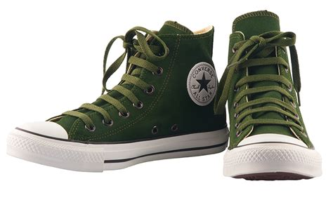 army converse sneakers converse green army flower delivery co uk