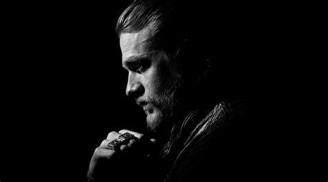 Sons Of Anarchy Giveaway - top 10 list giveaway adrian phoenix s top 10 shows on my dvr win on midnight