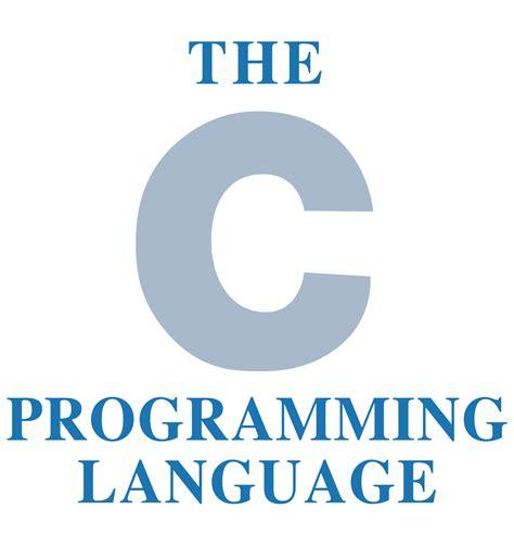 language th c programming language