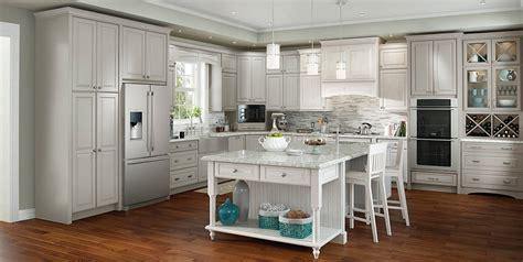 Menards Kitchen Pantry Cabinet by Kitchen Pantry Cabinet Furniture Unique Hardscape Design