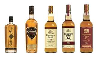 knappogue castle clontarf irish whiskey tasting notes scotch addictscotch addict