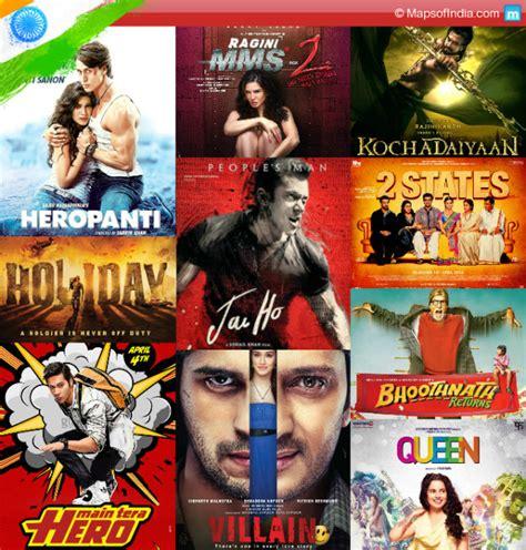 film india tersedih 2014 top 10 bollywood movies 2014 fatima s vista ifim blog