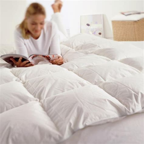 Feather Pillows Asthma by Hypoallergenic Feather Duvet Allergy Best Buys