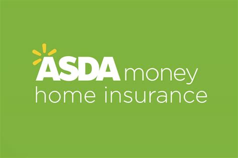 asda house insurance asda house insurance 28 images asda pet insurance pet