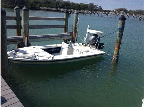 maverick boats for sale in florida maverick hpx 15 boats for sale in florida