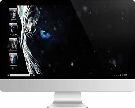 pc games themes for android game of thrones screensaver for windows expothemes