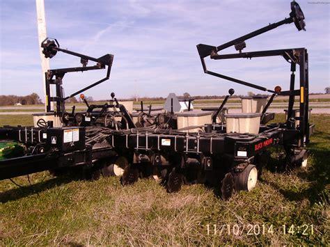 Agco Planters by Agco 12f30 Planting Seeding Planters Deere