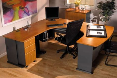 expensive office desk 8 most expensive u shaped office desks furniture
