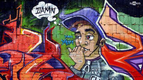wallpaper urban graffiti 10 street art graffiti wallpapers bighdwalls