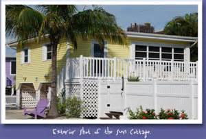 cottages fort myers mitula homes