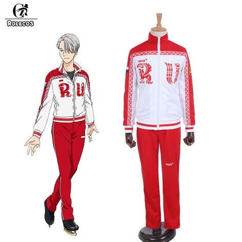 buy wholesale figure anime removable clothes from