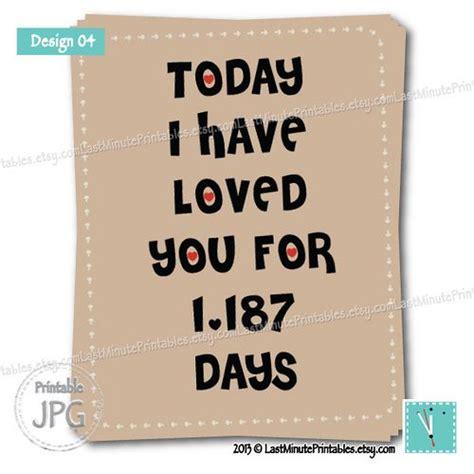 anniversary card for boyfriend template best 20 husband birthday cards ideas on