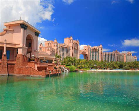 best hotels in the bahamas bahamas luxury resorts