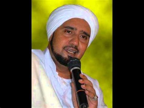 habib syekh sholli wa salim youtube