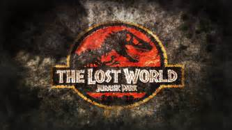 The Lost World Jurassic Park by Jurassic Park Ii 1997 The Lost World Jurassic Park 2