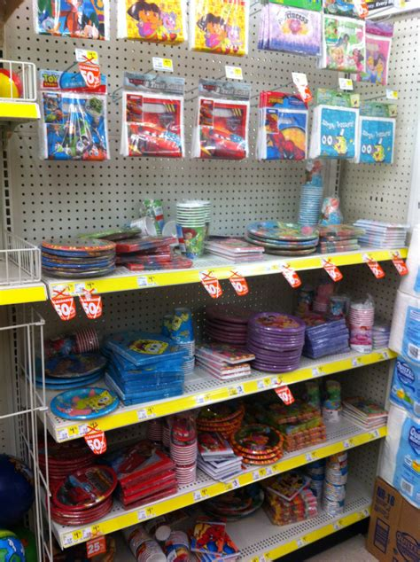 Dollar General Decorations dollar general check for cheap supplies