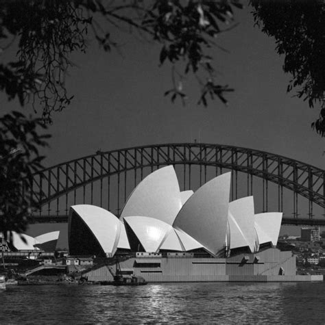 design of sydney opera house sydney opera house design competition home photo style