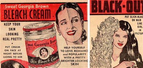 Black White Pomade Sunsetstar 24 best barbers hair pomade inspiration images on