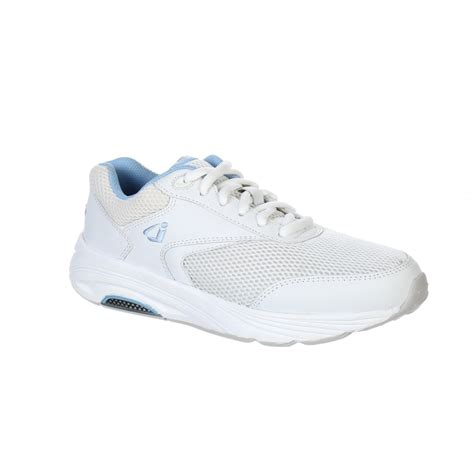 stretch sneakers instride newport stretch s mesh orthopedic shoes