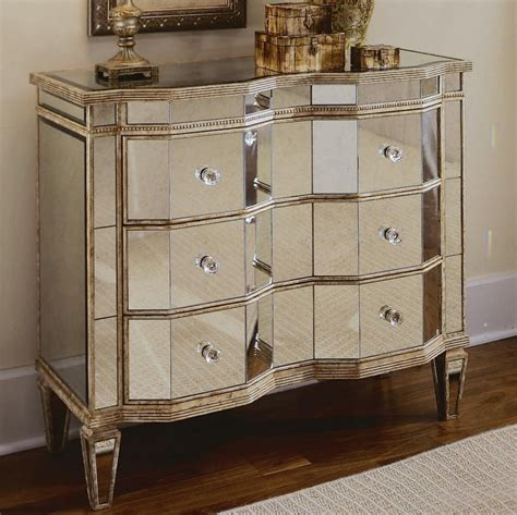 living room chest furniture furniture awesome furniture for bedroom and living room decoration using 6 drawer mirrored
