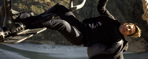 mission impossible fallout en french dvd mission impossible fallout en 6 vid 233 os les cascades les