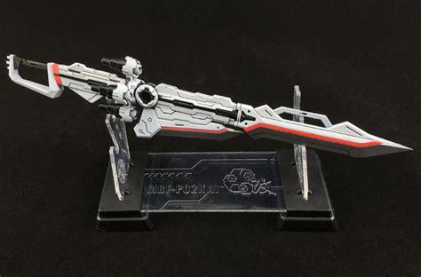 Caledbwlch Honoo For Mg 1 100 Gundam Astray Frame achetez en gros armes tranchantes en ligne 224 des