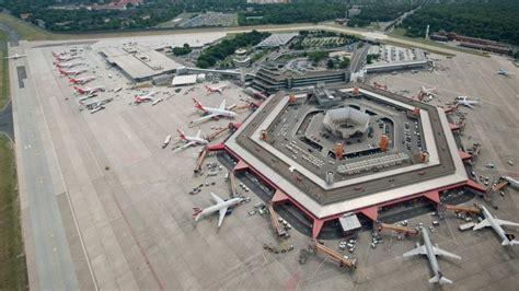 berlin tafel berlin caign circulates petition to keep tegel airport