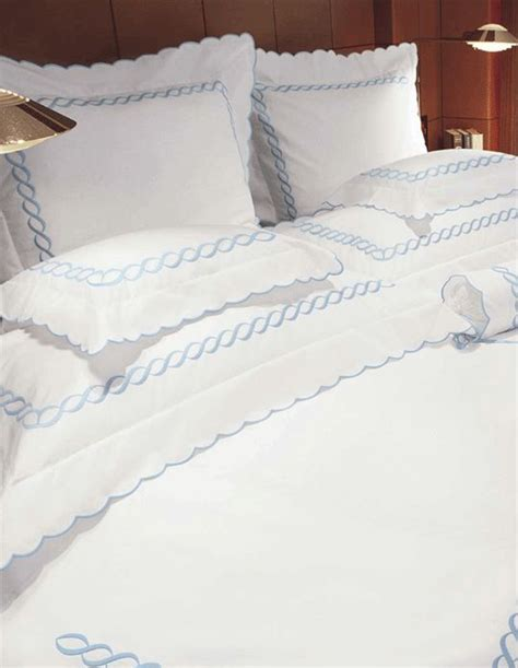 pratesi bedding guest rooms design2share interior design q a
