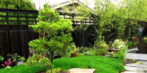 Pagar Taman Hiasan Kebun Isi 5pcs cara dan tips menata taman rumah habiban taman dan landscape